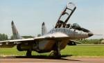 Mig-29u-image03.jpg