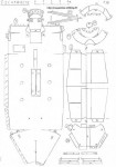 E-2c basic-pièces1.jpg