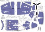 F4U Corsair-pièces2.jpg