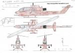 AH-1A-plan.jpg