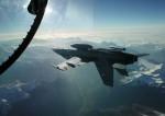 Hornet-image05.jpeg