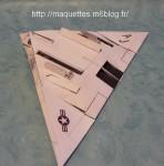 A12 Avenger-photo12.JPG