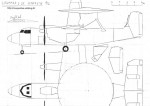 E-2c basic-plans3vues1.jpg
