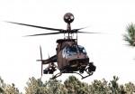 OH-58-image02.jpg