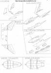 F15-renforts2.jpg