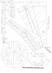 Yak-44-renforts1.jpg