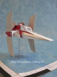 V-Wing Fighter-photo02.JPG