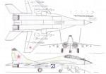 MiG-29U-plan3vues2.jpg