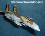F15I-photo10.JPG