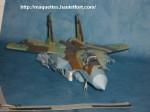 F15I-photo03.JPG
