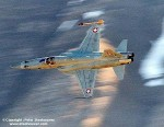 F-5-image09.jpg