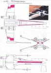 Xwing-plan3vues.jpg