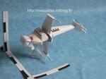 B-wing-photo01.JPG