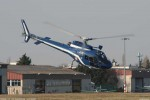 AS350-gendarmerie-image03.jpg