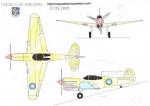 P-40-plans3vues2.jpg