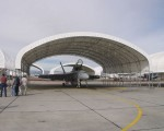 hangar-03.jpg