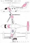 BA609 USCG-plans3vues.jpg
