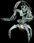 droidekas-image1.jpg