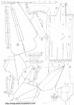 F-14-pièces2.jpg