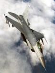 F-16c-image02.jpg