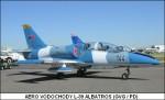 L-39-image02.jpg
