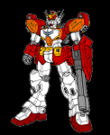 32-heavy arms hell-image01.jpg