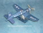 F4U Corsair-photo05.JPG