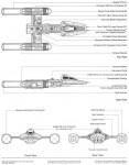 Y-wing-image03.jpg