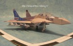 MiG-35-photo02.JPG