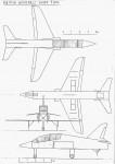 Hawk-3vues.jpg