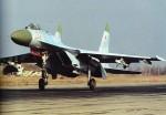 SU-27 VPVO-image05.jpg