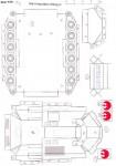 T-3b-T-4b-pièces1.jpg