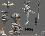 B-wing-image06.jpg