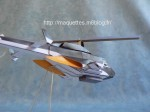 Airwolf-photo14.JPG