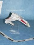 E-wing-photo02.JPG