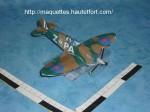 Spitfire-photo01.JPG