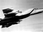 AA-6 acrid-image02.jpg