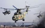 Mi-26-image07.jpg
