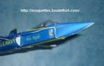 Blue angels nez-photo02.JPG