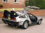 delorean1-image04.jpg