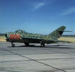 MiG-17-image03.jpg