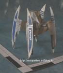 droide vautour2-photo2.jpg