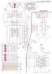 Y-wing Snowspeeder-pièces2.jpg
