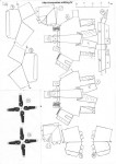 E-2c basic-pièces2.jpg
