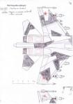 SU-30-plans3vues1.jpg