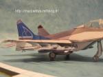 MiG-35-photo03.JPG