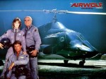 airwolf-image01.jpg