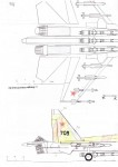 SU-35-37-plans3vues3.jpg