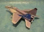 MiG-35-photo09.JPG