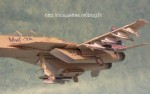 MiG-35-photo10.JPG